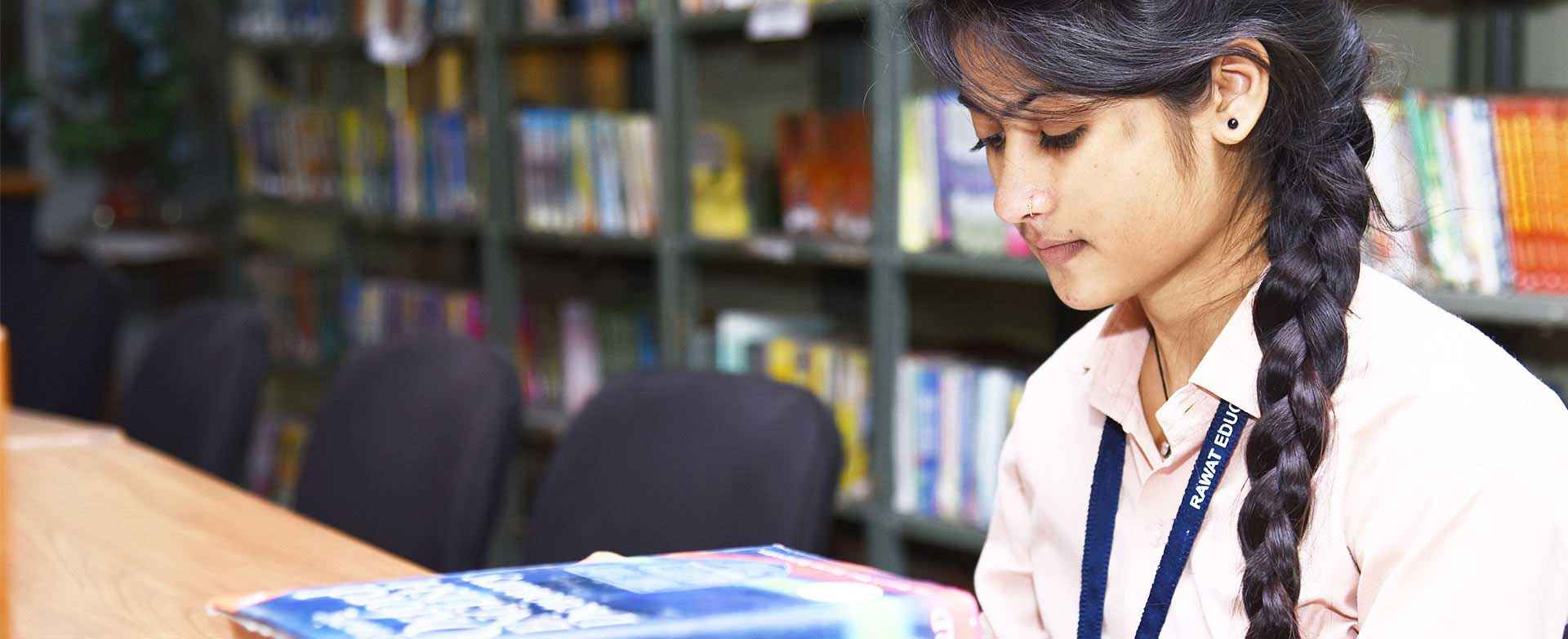 rawat pg college colleges in jaipur