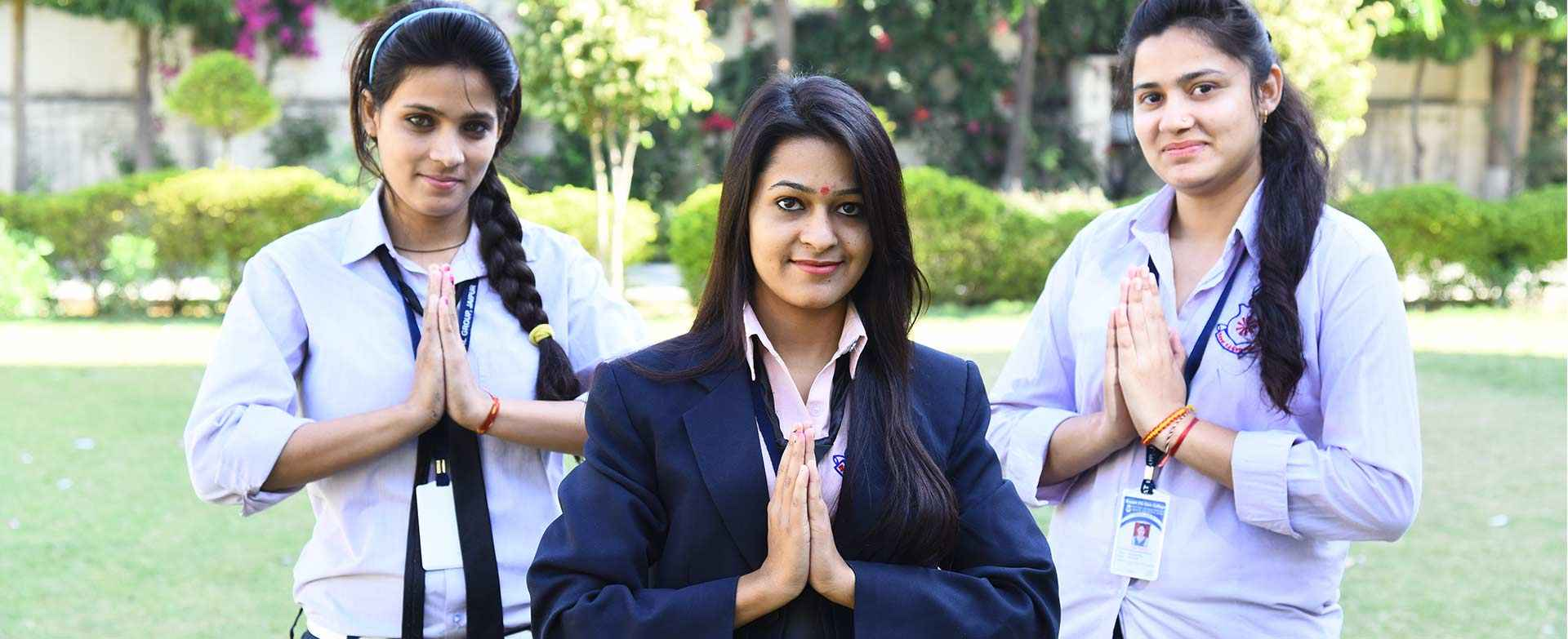 top PG college in jaipur
